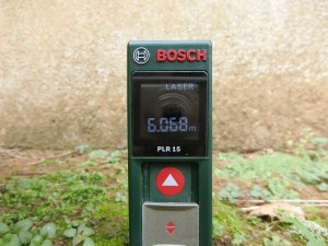 cimg5433