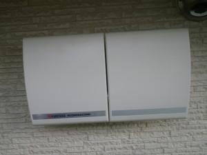 RIMG3016