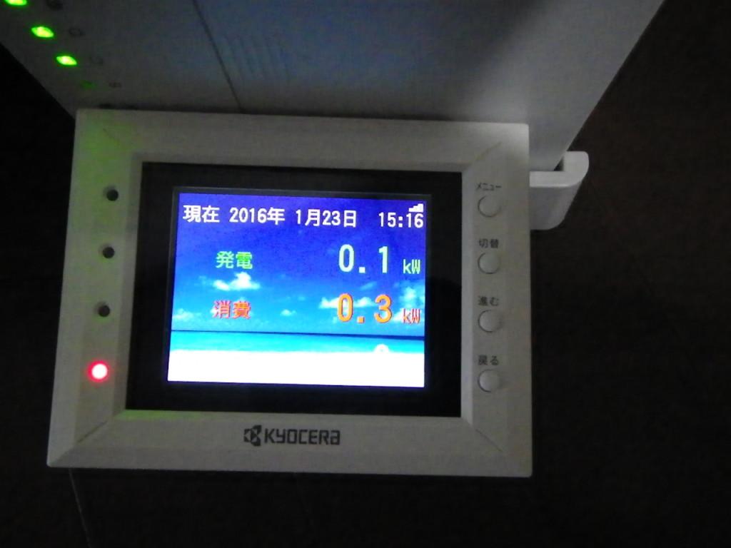 RIMG4596