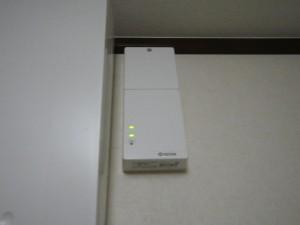 RIMG4831