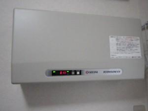 RIMG5950