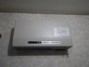RIMG6407